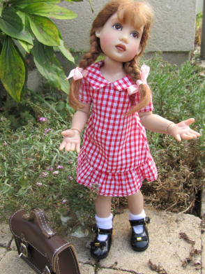 Olivia..la robe de rentrée... . p5 Img_0239