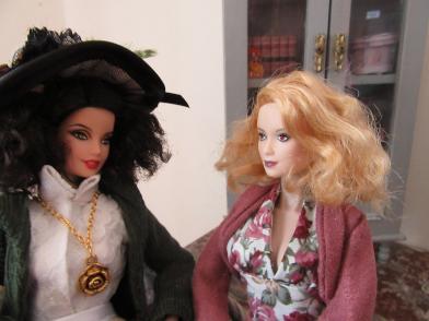 Jane hybridée sur corps FR est...devenue Belle. Img_0335
