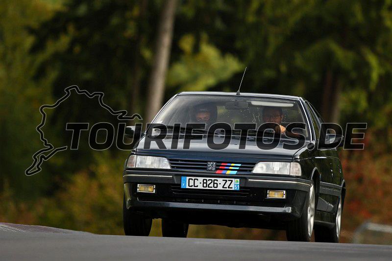 photo de vos voiture au nurburgring 10-11h13
