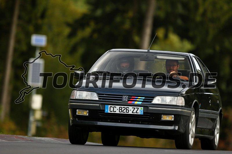 photo de vos voiture au nurburgring 10-11h14