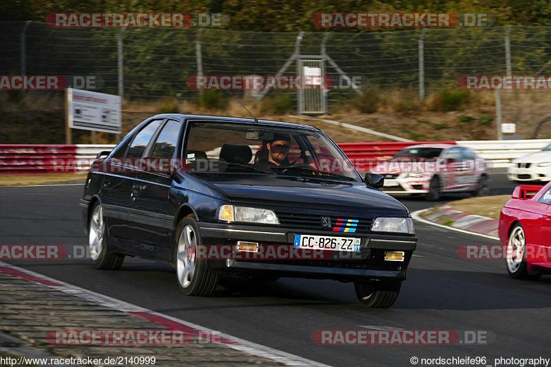 photo de vos voiture au nurburgring 21409911