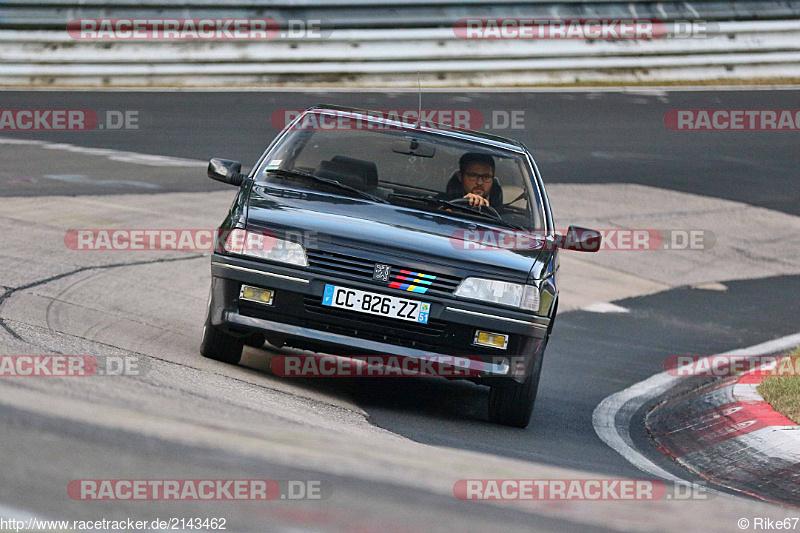photo de vos voiture au nurburgring 21434611