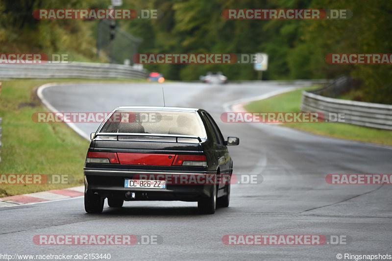 photo de vos voiture au nurburgring 21534410