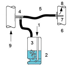 [INFORMATION] Électrique et hybride - Page 5 Princi10