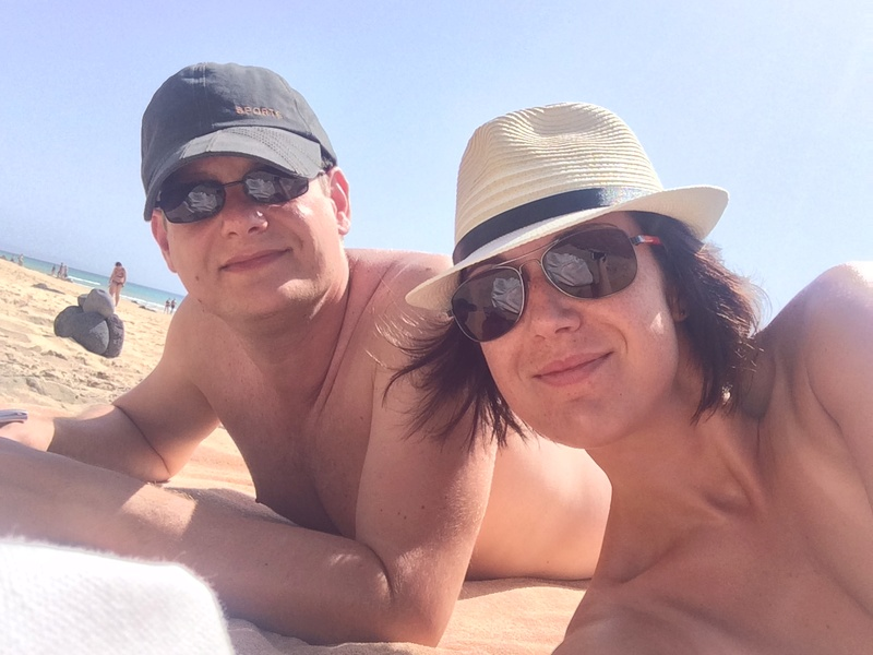 Petites vacances au soleil!!! Img_2011