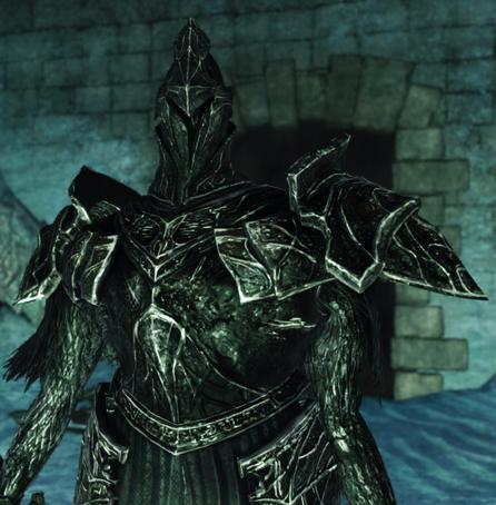 Dark Souls 3 [Spoil] - Page 26 20_fum11