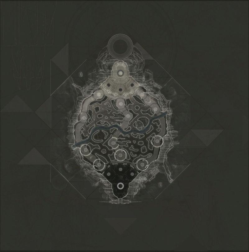 [PRG] La route vers Monolith (Partie 1) : Nouvelle carte de Paragon Parago18