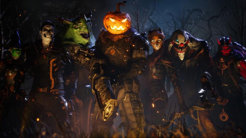 [PRG] Préparez-vous pour le Crépuscule des Ombres ! Du 11 octobre au 6 novembre Shadow11