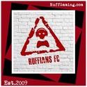 Ruffians FC Fixture Night (Fifa 17) - 7th December 2016 - 9pm Onwards Ruffia11