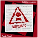 Ruffians FC Fixture Night (Fifa 17) - 5th October 2016 - 9pm Onwards Ruffia11