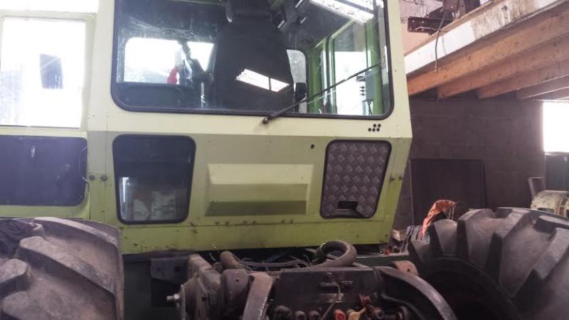 MB Trac 1500 Forestier (ex-Ardéch'Trac) Mb_tra27