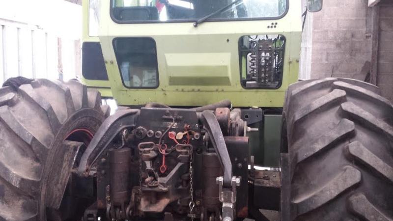 MB Trac 1500 Forestier (ex-Ardéch'Trac) Mb_tra28