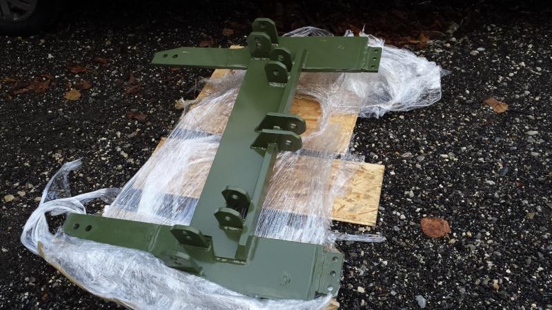 MB Trac 1500 Forestier (ex-Ardéch'Trac) Mb_tra33
