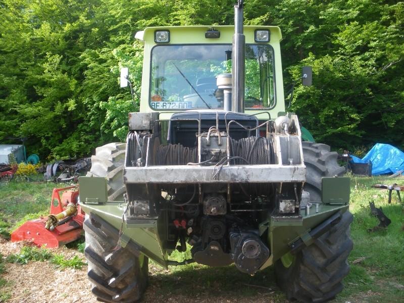 MB Trac 1500 Forestier (ex-Ardéch'Trac) Mp_nav10