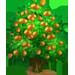 Vous cherchez un arbre ? Venez cliquer ici !!! Kumqua20