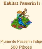 Habitat passerin Indigo Sans_t49