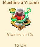 Machine à Vitamines Sans_t65