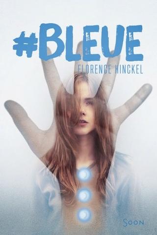 #BLEUE Bleue10
