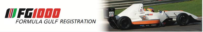 Registration & Calendar Gulf_r10