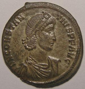 Les Constances II, ses Césars et ces opposants par Rayban35 - Page 3 5818a10