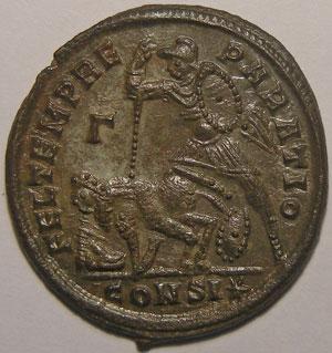 Les Constances II, ses Césars et ces opposants par Rayban35 - Page 3 5818r10