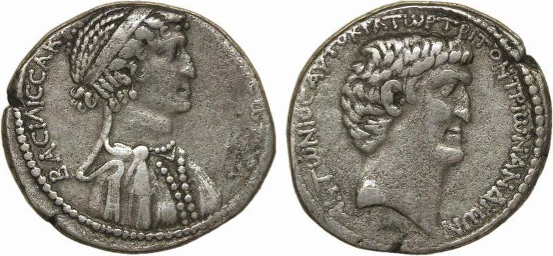 d'autres monnaies - Page 3 Clyopa10