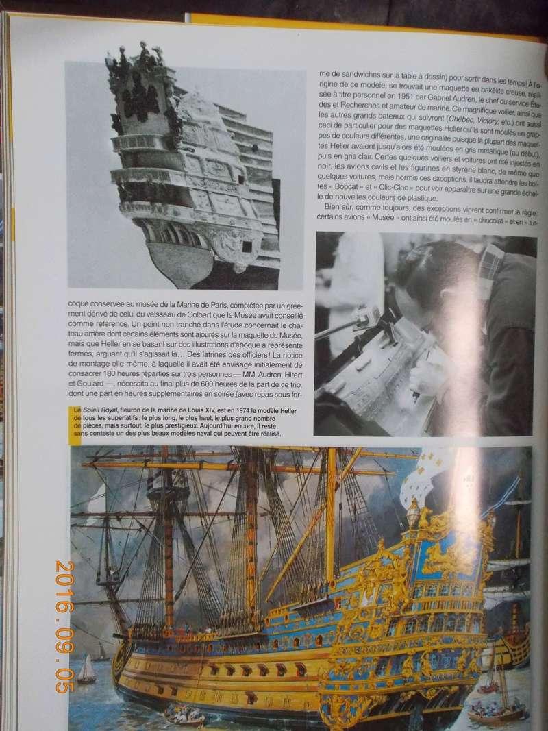 Heller la Maquette à la Française - J.C. Carbonel Dscn0516