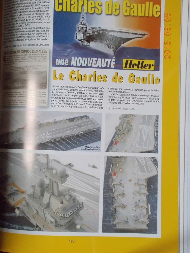 Heller la Maquette à la Française - J.C. Carbonel Dscn0519