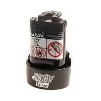 rénover batterie visseuse Batt_110