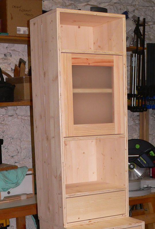 Quelle sous-couche avant de peindre du bois ? Cuisif10