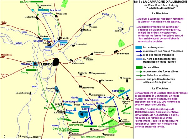 La bataille de Lepzig [En construction]  83_18110
