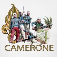 La bataille de Cameron  Camero10