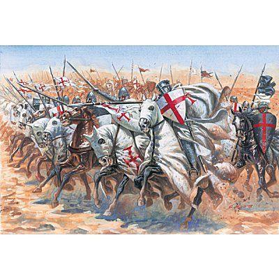 La bataille de Castillon  Castil12