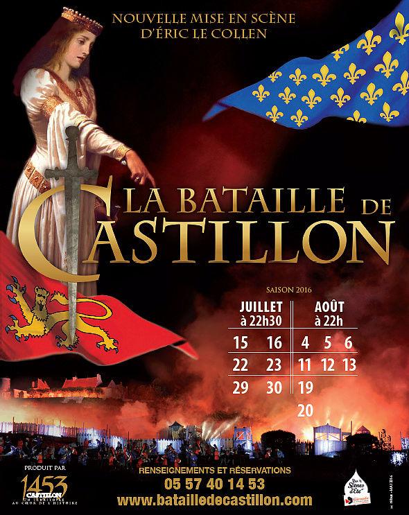 La bataille de Castillon  Castil21