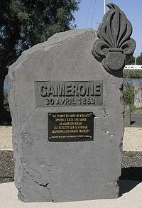 La bataille de Cameron  Rimg0310