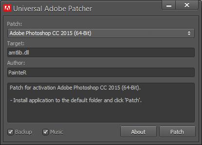 Installare e Craccare i Programmi Adobe [Windows] Adobe-10