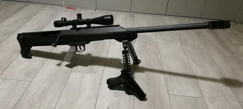 M99 Barrett  Img_2010