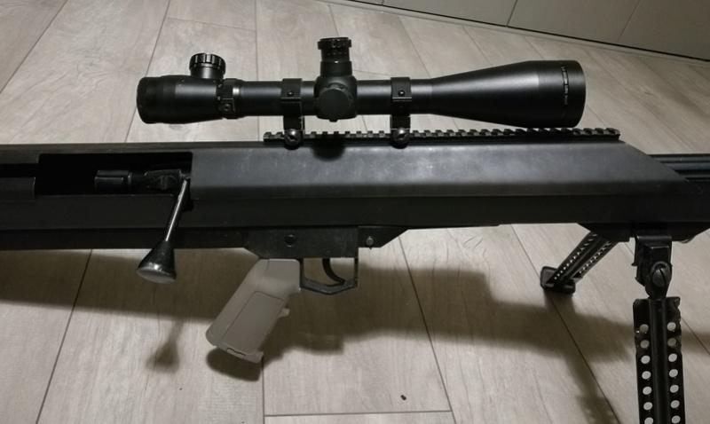 M99 Barrett  Img_2012