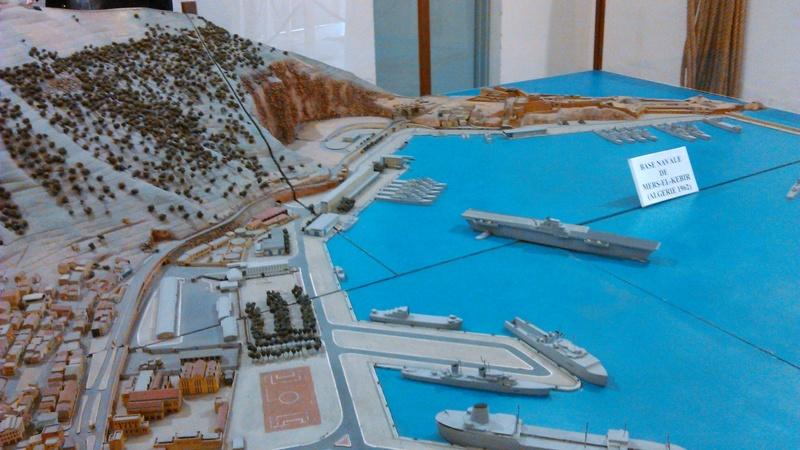 [ Les musées en rapport avec la Marine ] Conservatoire des tenues à Toulon - Page 2 08210