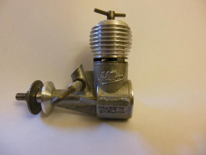 Testors plastic crank case engines - Page 2 Albon_10