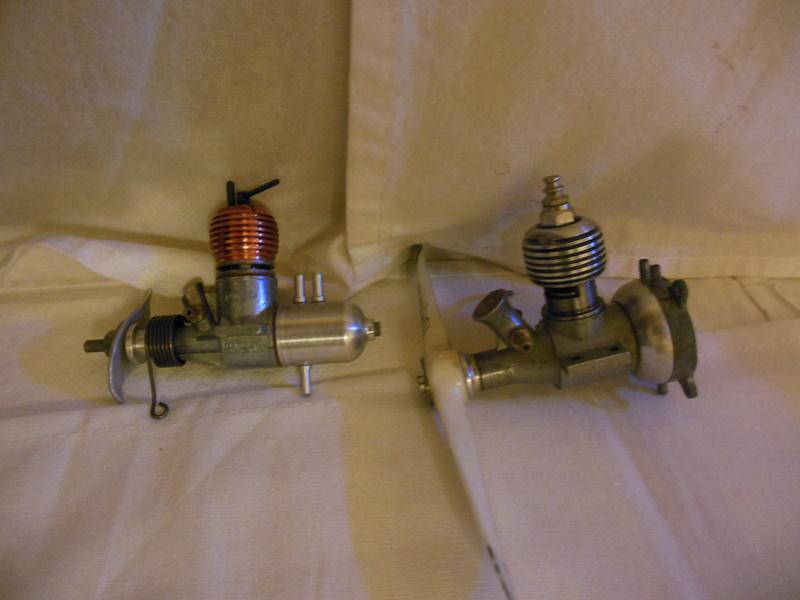 Testors plastic crank case engines - Page 2 Dart__11