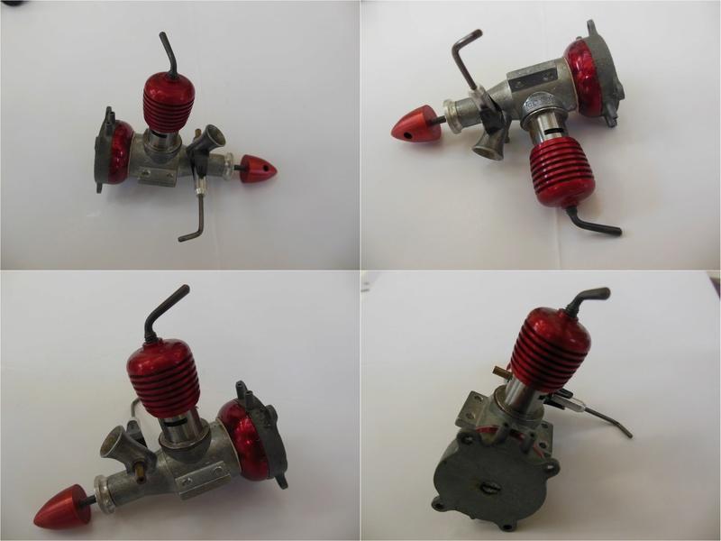 Testors plastic crank case engines - Page 2 Dc_was10