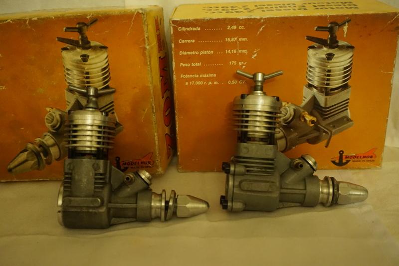 ZOM 2.49 diesels Dsc00516