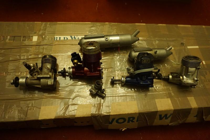Windfall (lucky me) Engine11