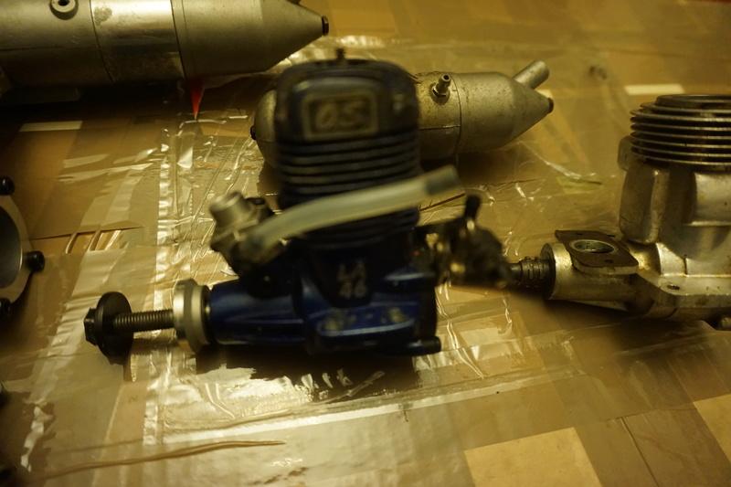 Windfall (lucky me) Engine14
