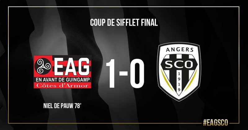 [FOOT] LE GFC, LE GAMOPAT FOOTBALL CLUB - Page 31 Cv9ci-10