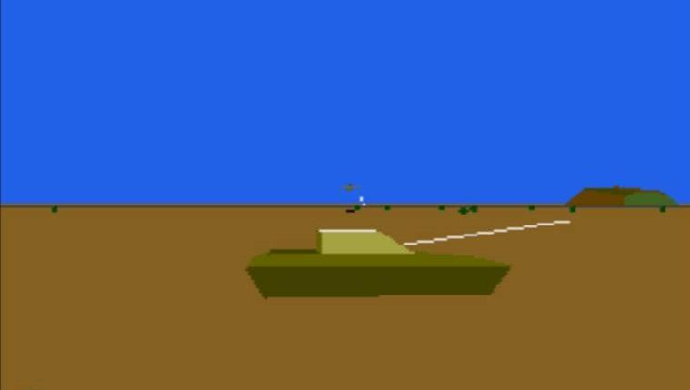 LE plus beau jeu Megadrive - Page 2 Gfs_9211