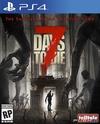 liste des jeux indépendants en boite sur PS4 7_day10