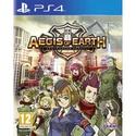 liste des jeux indépendants en boite sur PS4 Aegis10