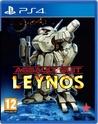 liste des jeux indépendants en boite sur PS4 Assaul10